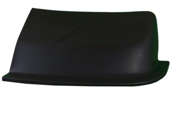 DOM-2201-BK