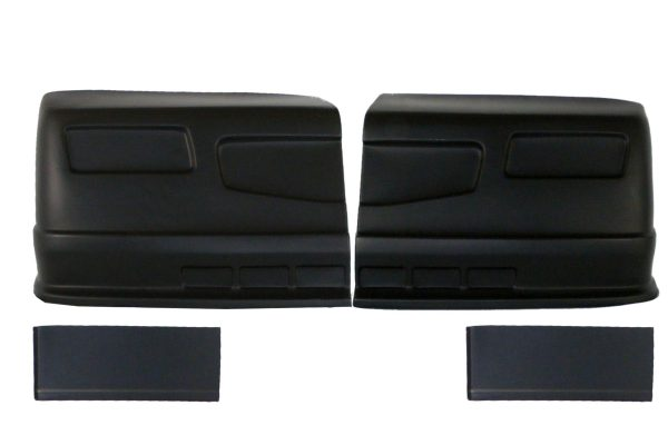 DOM-300-BK