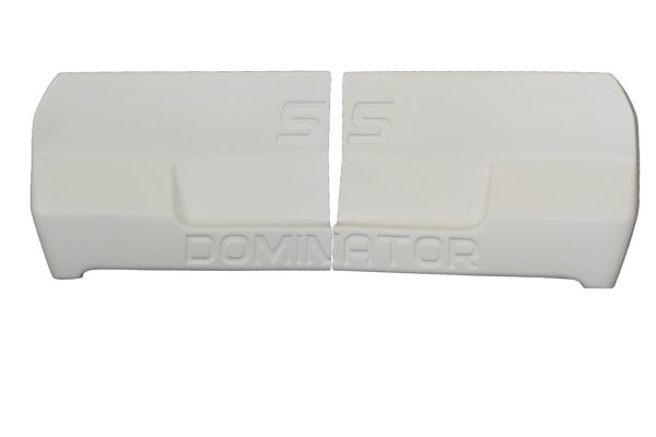 DOM-301-WH