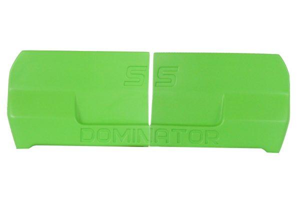 DOM-301-XG