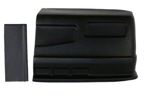 DOM-302-BK