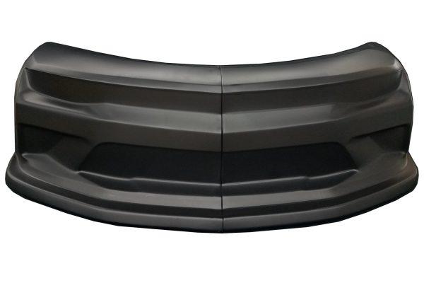 DOM-330-Black