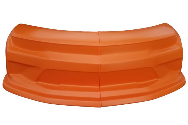 DOM-330-Orange