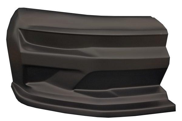 DOM-332-BK
