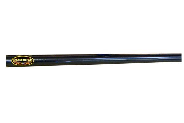 DOM-705-CF