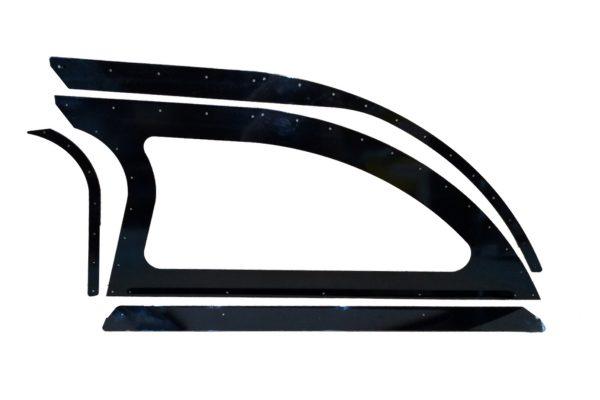 DOM-806-AL-BK