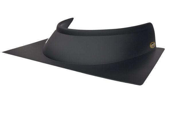DOM-901-Flat BK