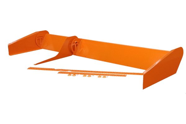 DOM-915-Orange