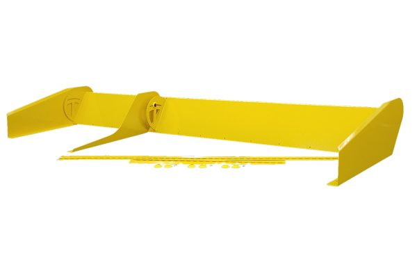 DOM-915-Yellow