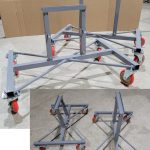 Chassis Dollie